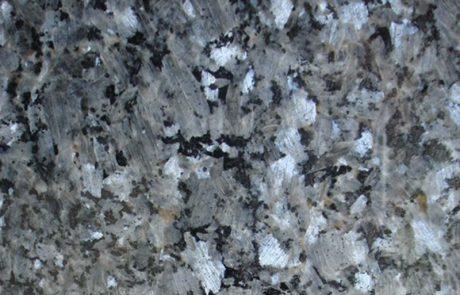 Granit blue-pearl