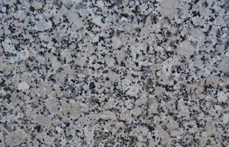 Granit gris-perla