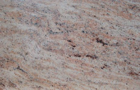 Granit ivory-brown