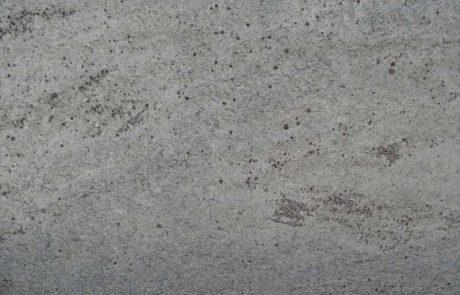 Granit kashmir-white
