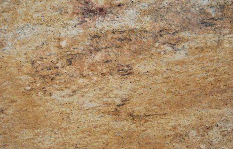 Granit madura-gold