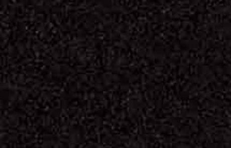 Granit nero-assoluto