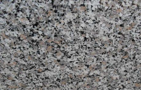 Granit rosa-beta