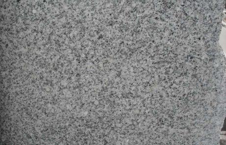Granit star-grey