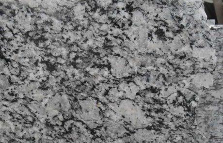 Granit surf-white