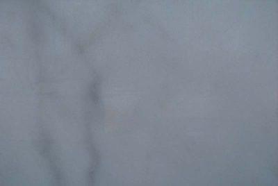 Marmură crystal-white