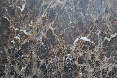 Marmură maron-emperador
