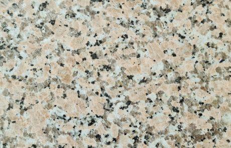 Granit new-pink-porrino