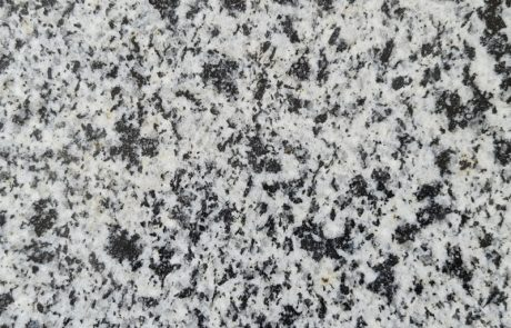 Granit platinum-grey