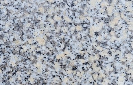 Granit sylver-beige