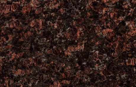Granit tan-brown